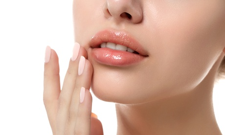 Sesión de limpieza facial con tratamientos a elegir en Instituto Nova Korpo (hasta 66% de descuento)