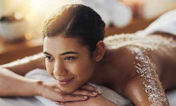 Up to 58% Off Massage Packages at Spa180 Elite