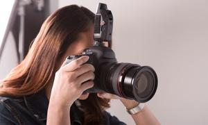 Fotomint Aneta Wójcik: Sesja biznesowa od 39,99 zł w studiu Fotomint Aneta Wójcik