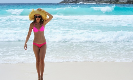 One or Two Brazilian-Waxing Sessions at High Brow Boutique (Up to 50% Off)