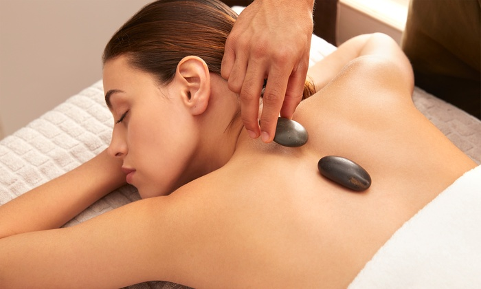 Radiant Healing Massage & Wellness - From $49 - Greendale, WI ...