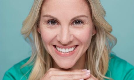Higiene bucal, pulido, revisión y opción a limpieza en 1 o 2 arcadas desde 12,95 € en Clínica Dental Kident