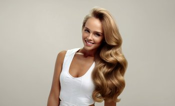 Up to 50% Off Hair Treatments at Studio 42