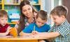 Kurs online: Podstawy pedagogiki