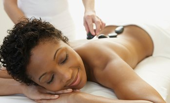 Up to 55% Off at Moonwannie Sage Bodyworks And Healing Arts
