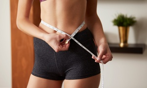 Up to 73% Off Fat Freezing at Evolution of Her Beauty