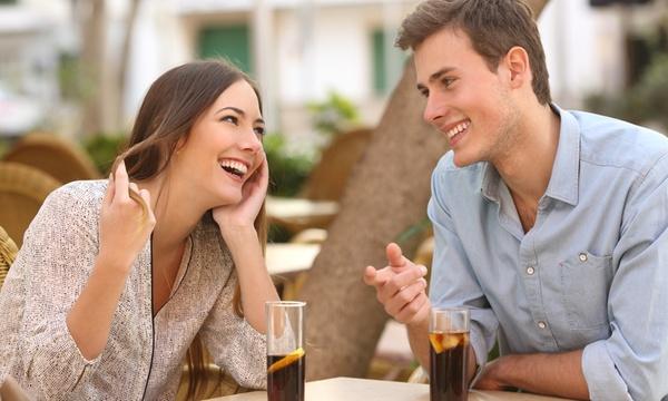 flirten lernen kurs