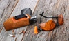 Up to 53% Off Class at Lakota Safe Company Trading Post