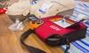 Kurs online: Pierwsza pomoc z AED