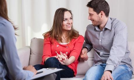 1 o 2 sesiones de psicología online para 1 o 2 personas con Susana Martínez