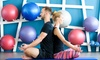 Kurs online: Psychologia sportu