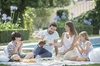 Up to 52% Off on Picnic Style Dining at Quite A Treat Fl