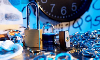 Up to 18% Off Escape Room Admission at Escape Room LoCo