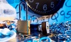 Up to 36% Off Room-Escape Game at The Party Barn