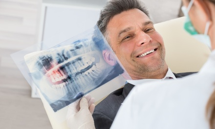 Park Slope Dentistry - Brooklyn, NY | Groupon