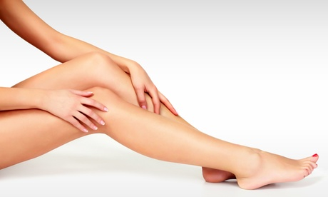 One or Two Brazilian Waxes at Park Place Medispa (Up to 57% Off)