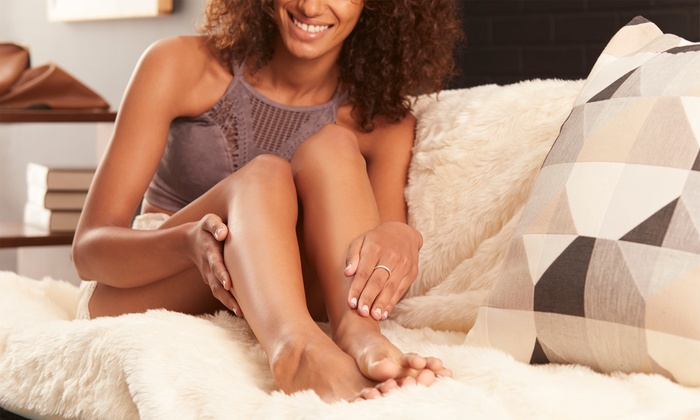 Precision Hair Removal And Skin Care From 19 Chicago Il Groupon