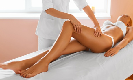 One 60- or 90-Minute Massage with Optional Add-On at Action Sports Massage (Up to 50% Off). 4 Options Available.