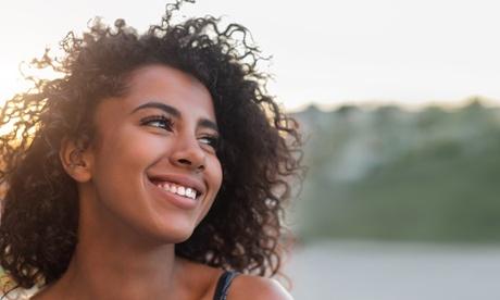 Limpieza bucalcon opción a blanqueamiento dental desde 9,90 € en Clínicas Dr. Ballester