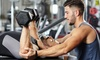 Up to 35% Off at Functional Fitness 4 U