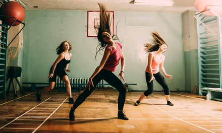 Rockville Dance Classes Deals In And Near Rockville Md Groupon