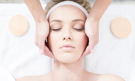 Tratamiento de rejuvenecimiento facial Hollywood Peel desde 34,95 € enAthenea Cosmetología & Medicina Estética