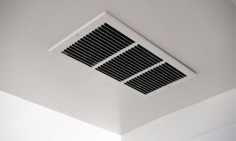 Air Duct Cleaning for Unlimited Supply and One or Two Return Vents from Clean Away Services (Up to 73% Off)
