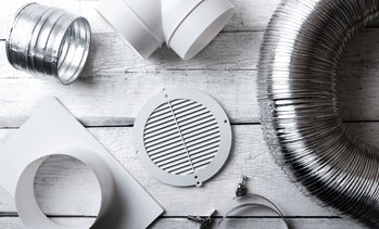 Up to 29% Off Air-Duct Cleaning from Pro Experts