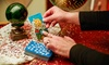 $90 for $120 Worth of Tarot-Card Readings — Quiet Mystic