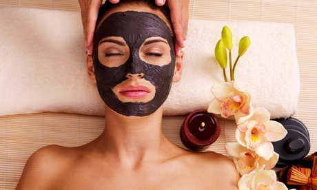 One or Three VIP Dermals with LED Facials and Antioxidant Cacao Masks at Ts Skin Clinic Spa (Up to 58%...