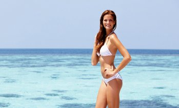 Up to 90% Off Laser Lipo Treatments at Body Space Beauty