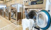 Up to 40% Off Laundry Services at Queen Wash Laundry