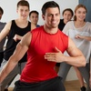 Up to 57% Off Ballroom Classes at Dance Haddonfield