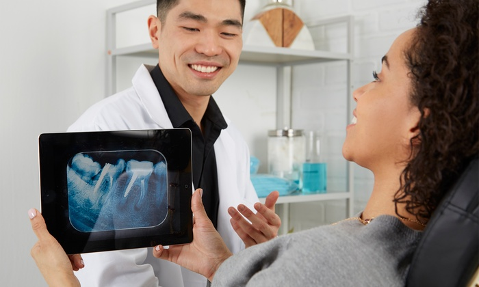 3f8d323db91f Up to 95% Off Dental Package at Dental Wellness of Lake Forest