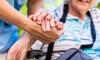 Nursing Assistant Online Course