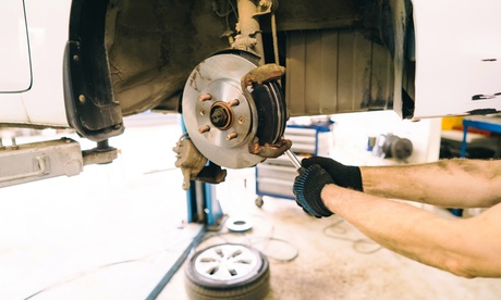 Up to 28% Off on Roadside Assistance / Towing at Towing Near Me 247 LLC Dallas, Roadside Assistance, Jump Start...