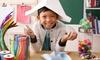Kids Nutrition Online Course