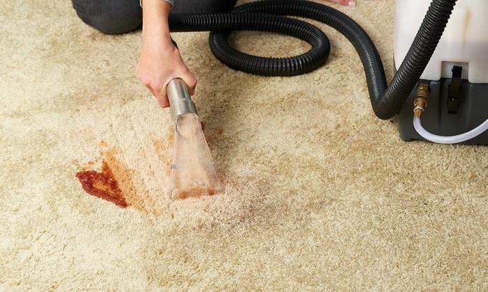 Groupon Carpet Cleaning Atlanta Carpet Vidalondon