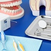 Up to 85% Off Dental Package at Gokani Dental Care