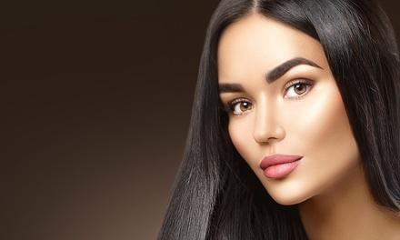 Skin Care Birmingham Deals