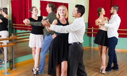 Promozione Corsi Groupon.it 10 lezioni di tango argentino per una o 2 persone al Laboratorio Tango Milonguero (sconto fino a 85%). Valido in 2 sedi
