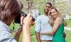 Up to 73% Off Photo Shoots from Chiffon's Visions
