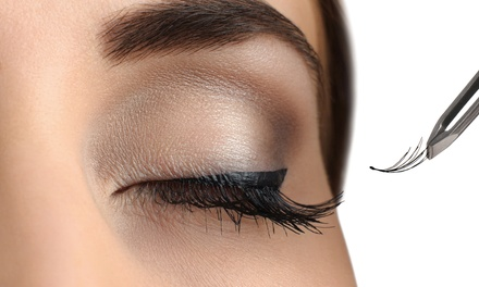 c94165a2267 Jersey City Eyelash Extensions - Deals in Jersey City, NJ | Groupon