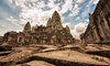 ✈ 8-Day Cambodia and Vietnam Vacation with Air from InterTrips