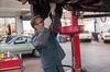 Up to 49% Off Maintenance Service at Atlanta Metropolitan Auto