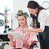 eKurs: fryzjer – stylista