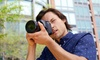 Up to 51% Off Photo Shoot at Anima Capere Productions