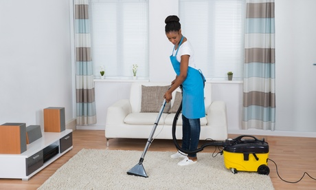Up to 31% Off on Supplies - Home Cleaning (Retail) at Lux-Eco Cleaning LLC.