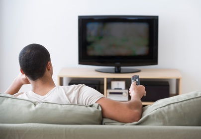 Up to 55% Off on TV / Appliance Repair at ROMERO COMMUNICATIONS LLC photo