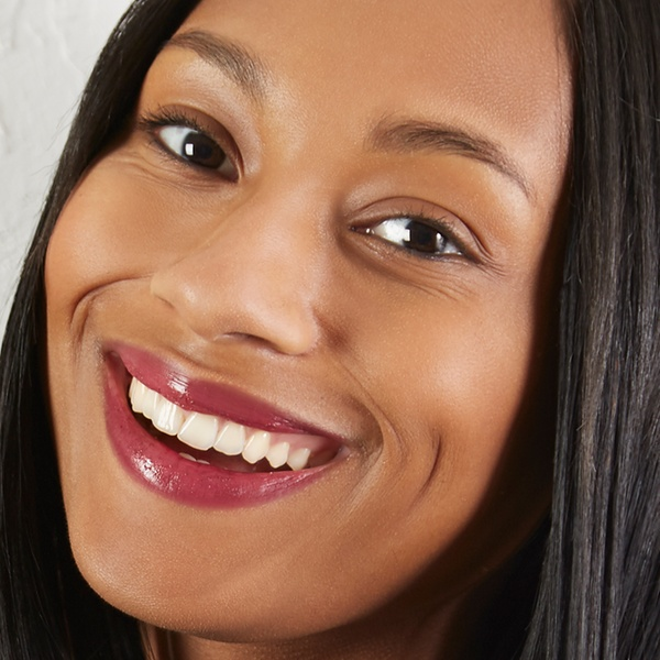 Bright White Smile From 79 20 Grapevine Tx Groupon